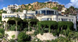 Lot9 Bk29 Callejon Calafia, Casa Esperanza, Cabo San Lucas,