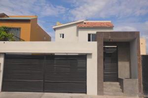 retorno del guijarro casa Margarita   property for sale