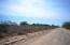 Santiago/Cabo Pulmo Road, Developer Lot, East Cape,