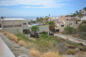 Camino del Mar Norte, Soleil Lot in Pedregal, Cabo San Lucas,