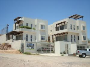 015 Colinas de Mohimana Casa Lucia   property for sale