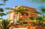 Nueva Reforma, Villa Bonita #302, La Posada, La Paz,