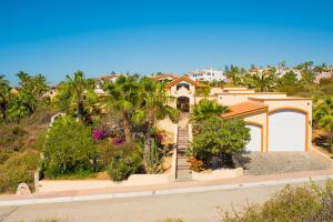 #11 Villa Las Fuentes - Seller Fin, Santa Carmela, Cabo Corridor,