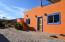 El Sargento North, Casa Sarita, La Paz,