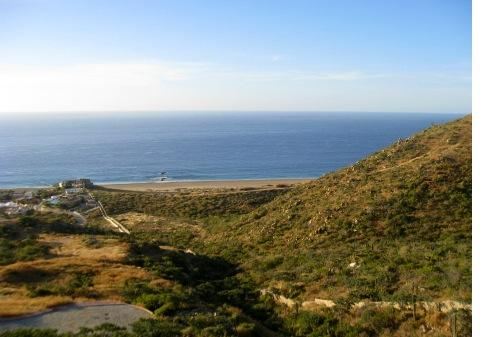 Cabo San Lucas, ,Land,For Sale,Camino Galento,16-1326