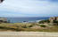 Playa del Rey Lot 16, BEACHFRONT LOT, Cabo Corridor,
