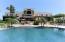 Corredor Turistico Km 3.7, Hotel Plaza Positanos, Cabo Corridor,