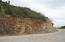 Pedregal de Cabo San Lucas, Lot 124 Block 17, Cabo San Lucas,