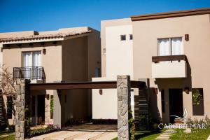 504 Cabo del Mar Casa del Mar   property for sale