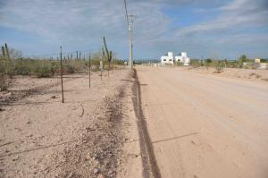 2 Calle 13 Newton Lot   property for sale