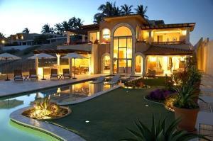 13863  El Tule Casa Bella Vista   - Home