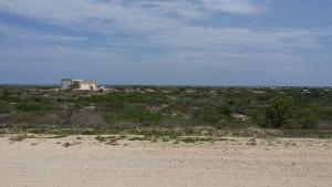 C113 Sin Nombre Lighthouse Point 3rd Row C113   property for sale