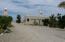 C113 Sin Nombre, Lighthouse Point 3rd Row C113, East Cape,