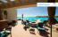 65 SUNSET HILLS, DIAMANTE LOT, Pacific,