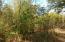 Lote Los Venados Miraflores, Boca de la Sierra, East Cape,