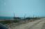 LAS TINAS, DEMASIAS, East Cape,