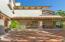 Caleta Loma, Casa de Tranquilidad, San Jose Corridor,