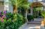 44 Calle Los Altos, Casa Papillons, San Jose Corridor,