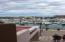 Camino Del Pescador, Marina Cabo Plaza 106B, Cabo San Lucas,