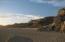 Camino de le piedrera, Las Cascadas de Pedregal, Cabo San Lucas,