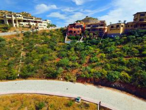 Pedregal, Pedregal Lot 123-B, Cabo San Lucas,
