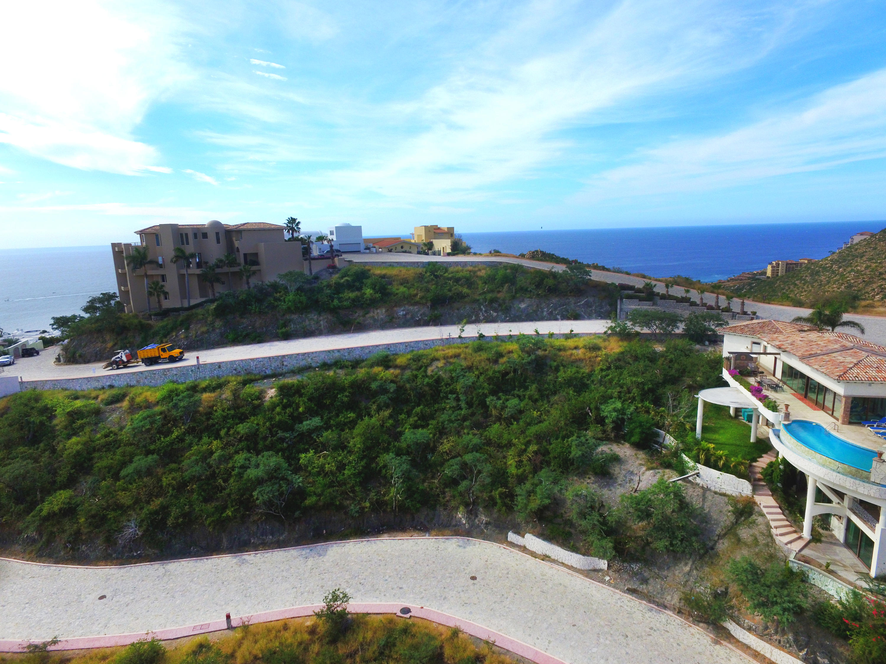 Cabo San Lucas, ,Land,For Sale,Block 17,15-2658