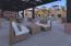 Pueblo Campestre private community pool/lounge/bbq/entertainment area