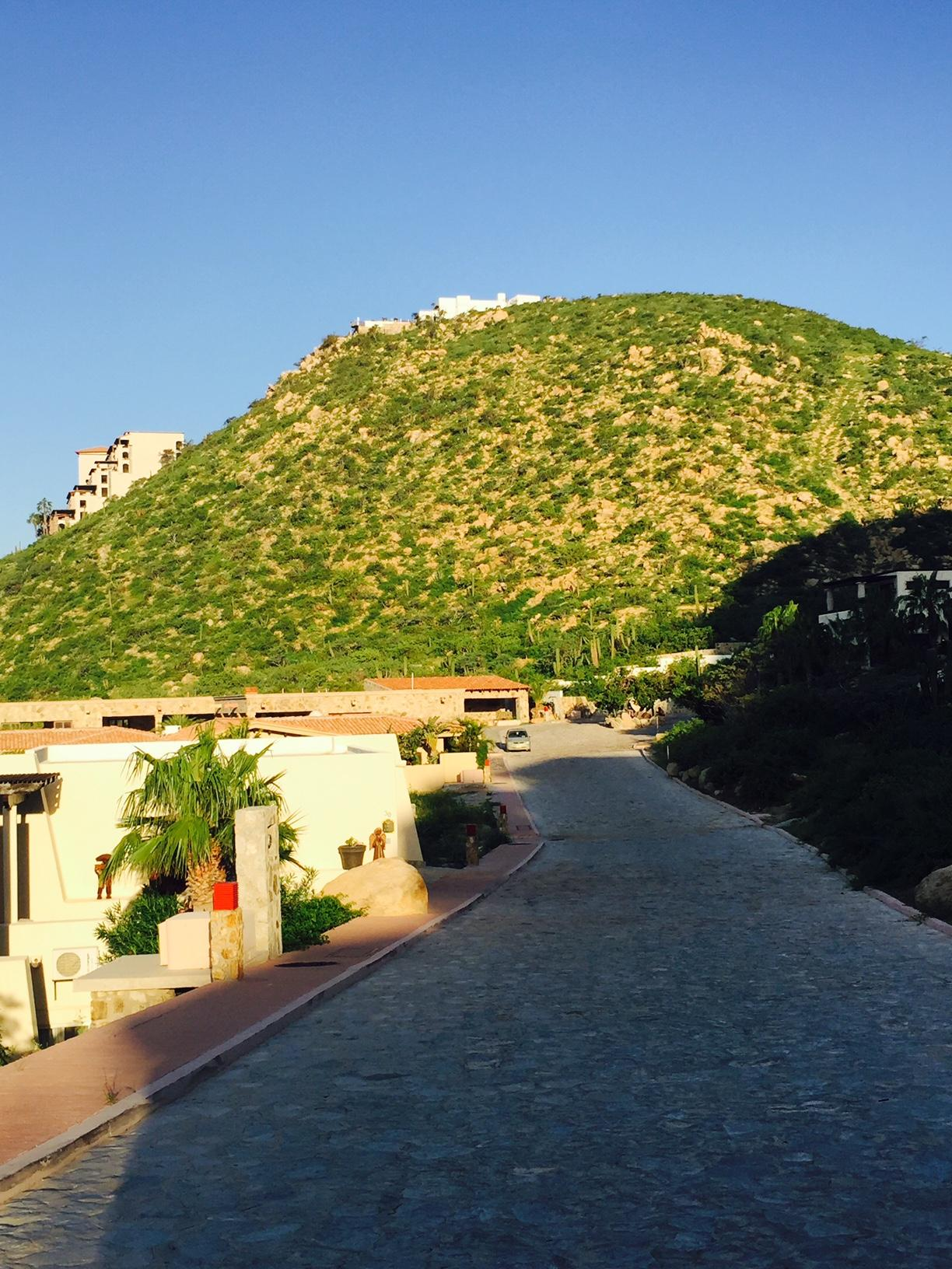 Cabo San Lucas, ,Land,For Sale,Callejon del Angel,16-1632