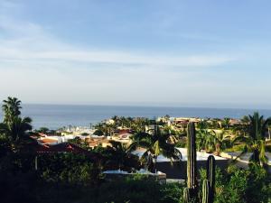 10 Callejon del Angel, Johnson Lot, Cabo San Lucas,