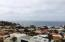 7 Callejon del Angel, Johnson Lot, Cabo San Lucas,