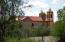 El Triunfo, Casa-Terreno en El Triunfo, La Paz,