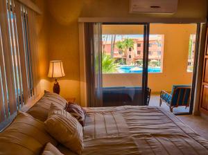 a corner unit close to beach, Casa Baja Home, San Jose del Cabo,