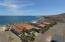 puerto mexia, Ocean Front Paradise, La Paz,