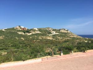 Fraccion II, Cabo Colorado Lot 20, San Jose Corridor,