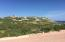 Fraccion II, Cabo Colorado Lot 20, San Jose Corridor,