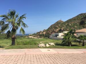 Fraccion II, Cabo Colorado Lot 49B, San Jose Corridor,