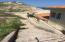 Fraccion II, Cabo Colorado Lot 49B, San Jose Corridor,