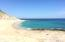 Fraccion II, Cabo Colorado Lot 38, San Jose Corridor,