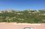 Fraccion II, Cabo Colorado Lot 19, San Jose Corridor,