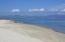 Palmas y Surguidero Fraccion I, Palmas I, East Cape,