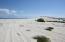Lot#7, Las Barracas, East Cape,