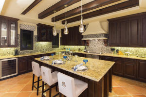 s/n Gomez Farias Hacienda  2-501 property for sale