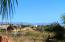 Calle sin Nombre, Casa Girasol, Pacific,