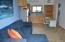 Corredor Isla Cerralvo, Club Cerralvo Condo 208, La Paz,