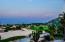 OCEANA ALTAS, CASA VERDE Y AZUL, San Jose Corridor,