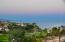 OCEANO ALTAS, CASA VERDE Y AZUL, San Jose Corridor,