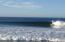 Oceanfront, Todos Santos Estates, Pacific,
