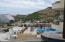 Cabo Viejo Callejon de las Pilas, The Residences at La Vista, Cabo San Lucas,