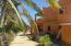 Oceanside in El Teso, El Teso Beachhouse, La Paz,