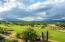 1 Pueblo Campestre # 1, Casa Fairway, San Jose del Cabo,